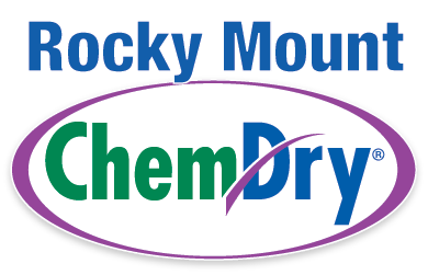 Chem-Dry of Rocky Mount